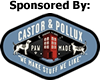 Castor and Pollux Pet Works